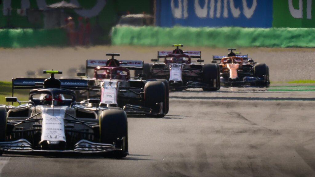 Formula 1: Drive to Survive, Netflix annuncia la terza stagione