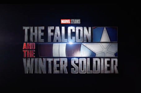 The Falcon and The Winter Soldier: Dal 19 marzo su Disney+