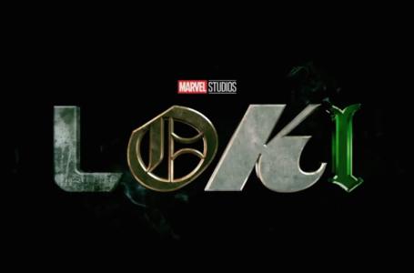 Loki: Disney+ rivela la data d'uscita della serie con Tom Hiddleston