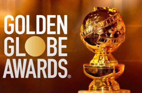 Golden Globe 2021: Tutte le nomination, trionfano Netflix e HBO