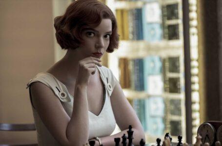 La regina degli scacchi, Anya Taylor-Joy parla di una seconda stagione