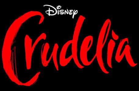 Crudelia: Le nuove immagini del nuovo film live action Disney con Emma Stone