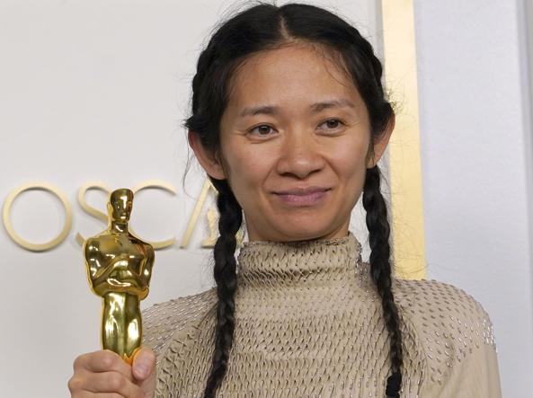 Oscar 2021: L'elenco completo di tutti i vincitori