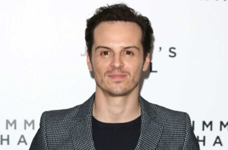 The Crown: Andrew Scott potrebbe impersonare il PM Tony Blair