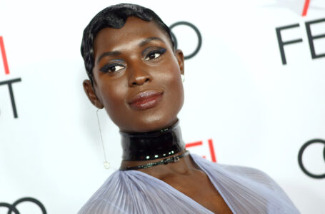 The Witcher: Blood Origin, Jodie Turner-Smith esce dal cast
