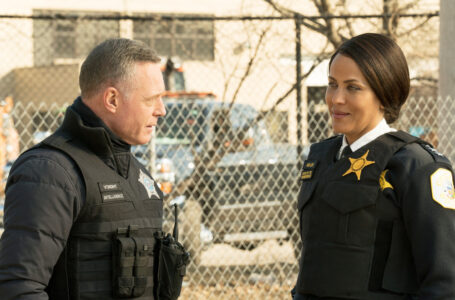 Chicago PD 8, un serial killer e le vecchie abitudini di Hank Voight nel nuovo episodio – VIDEO