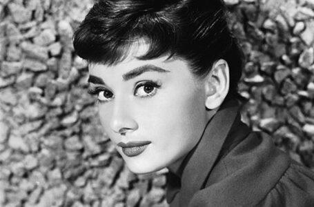 Audrey Hepburn, Jacqueline Hoyt scriverà la serie sulla vita dell'attrice