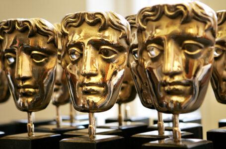 Bafta 2021: Nomadland trionfa ai premi britannici, tutti i vincitori