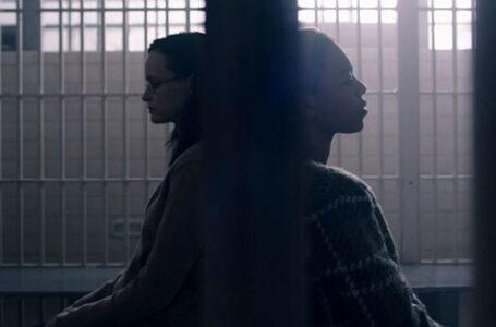 The Handmaid's Tale 4: I viaggi di Emily e Moira, nuove scene inedite