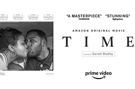 Time: il documentario nominato agli Oscar, disponibile gratuitamente Prime Video e YouTube