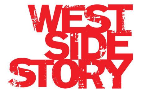 West Side Story: Disney rilascia il primo trailer ufficiale