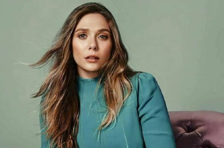 Love and Death: Elizabeth Olsen sarà un'assassina nella nuova miniserie HBO Max