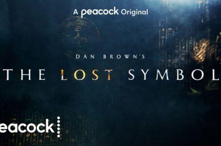The Lost Symbol, rilasciato il trailer della serie tratta dal romanzo di Dan Brown – VIDEO