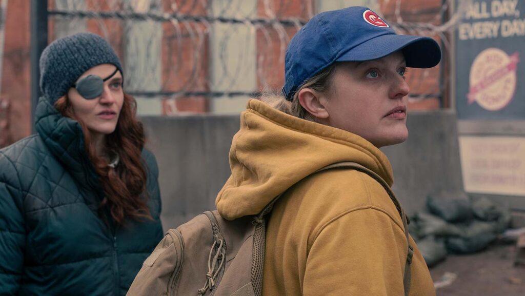 """The Handmaid's Tale 4 x05: Recensione dell'episodio """"Chicago"""""""