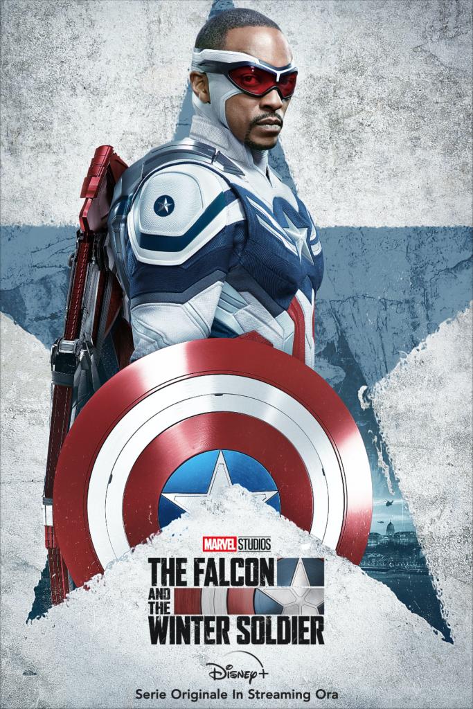 Marvel Studios: Il Video dei film della fase Quattro