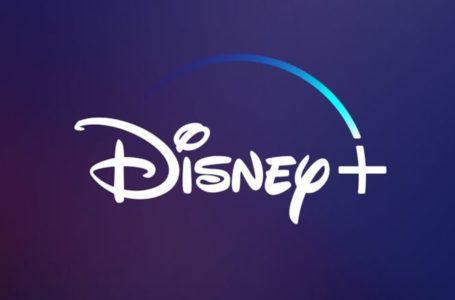 Disney+: In arrivo nuovi film dal 3 aprile 2020