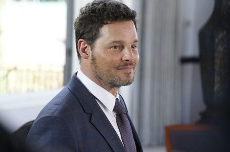 Grey's Anatomy 16: l'addio di Justin Chambers, la rabbia dei fan e le parole di Krista Vernoff