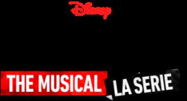 High School Musical, La Serie: Primo trailer italiano della nuova serie Disney +