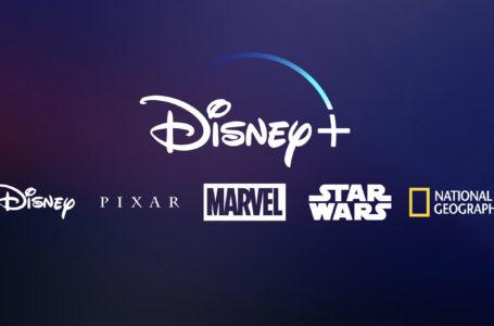 Disney+: Tutte le uscite di Agosto 2020