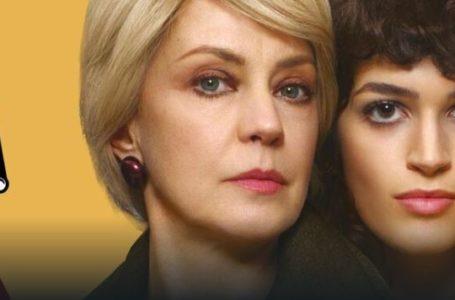 Made in Italy: Dal 25 marzo su Canale 5  la serie con la Buy e  Bocci