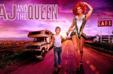 AJ and the Queen: Netflix cancella la serie con RuPaul