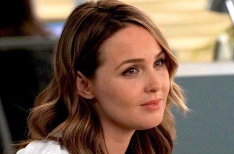 Grey's Anatomy, Camilla Luddington anticipa nuove sorprese nella 17esima stagione