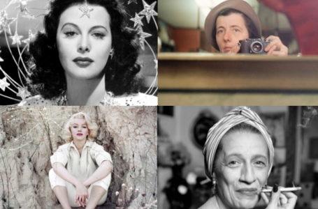 laF: A marzo celebra la Donna con documentari e film d'autore