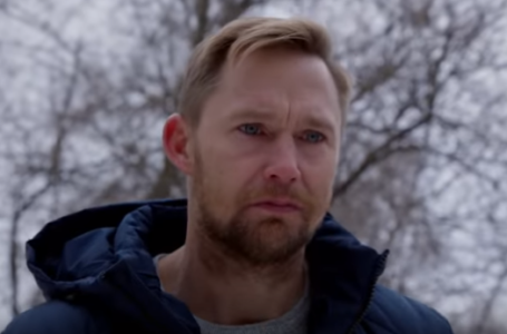 One Chicago crossover – Recensione: Perché Sean Roman è parte della famiglia