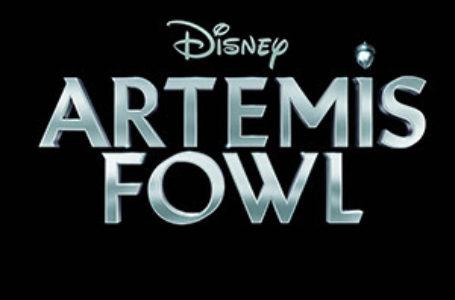 Artemis Fowl: Nuovo trailer ufficiale e data d'uscita