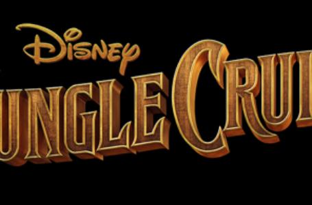 Jungle Cruise: Disney rilascia un nuovo trailer