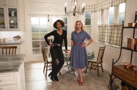 Little Fires Everywhere: la miniserie con Reese Witherspoon e Kerry Washington arriva su Amazon Prime Video