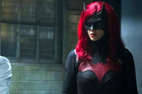 Batwoman, Kate Kane uccisa nella seconda stagione? Parla la showrunner
