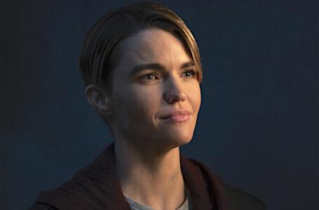 """Batwoman, Ruby Rose parla dell'addio alla serie: """"non è stata una scelta semplice"""""""