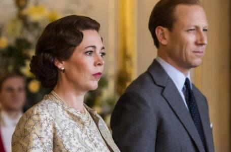 The Crown: Netflix annuncia la Sesta ed Ultima Stagione