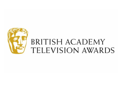 Bafta Tv Awards 2020: La serie Chernobyl in testa alle nomination
