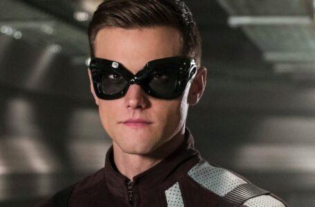 The Flash: un nuovo volto per Ralph Dibny, spunta il nome di Paul Wesley