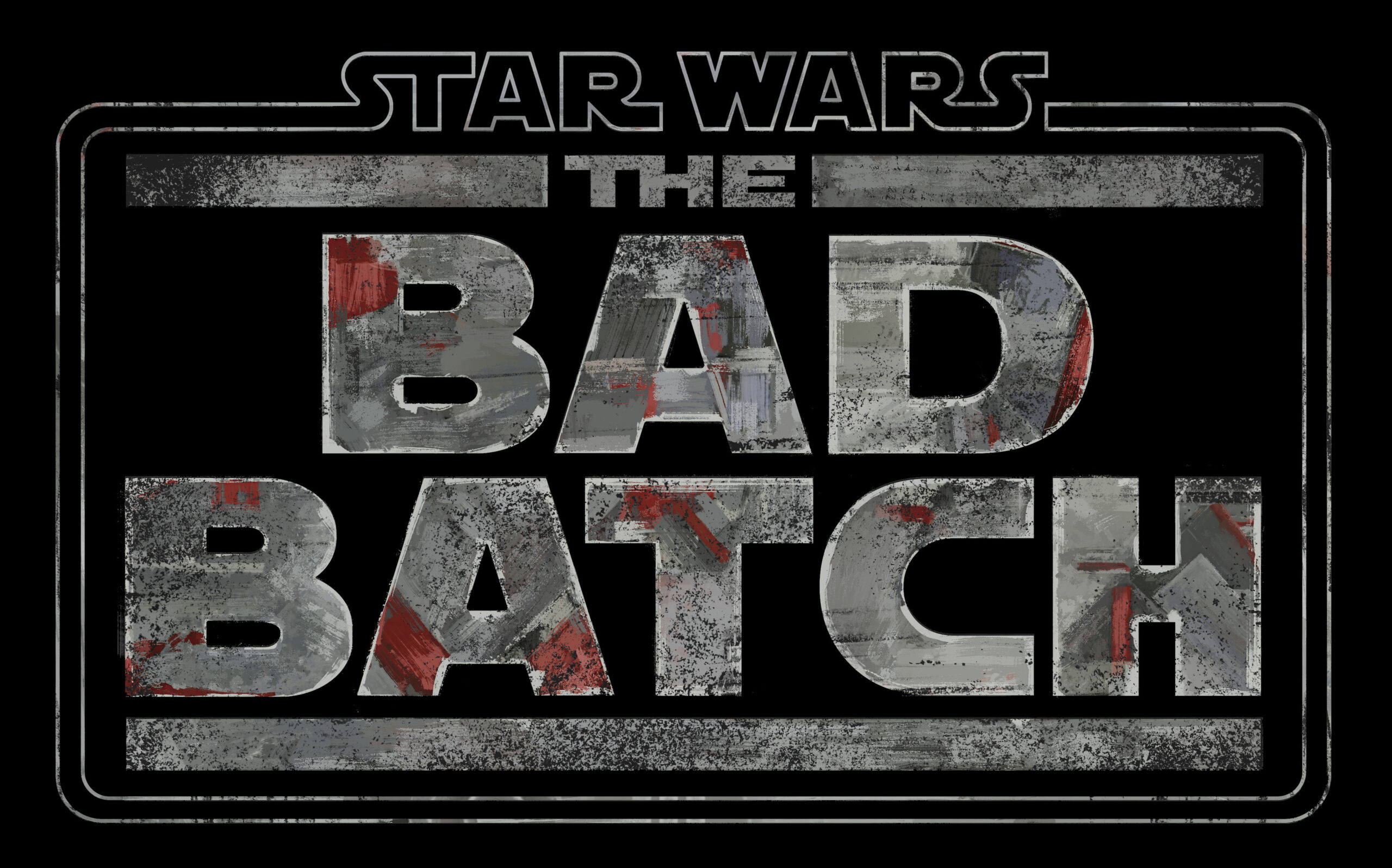 Star Wars: The Bad Batch, Disney+ ordina la nuova serie animata