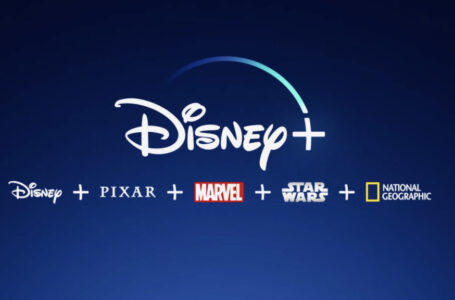 Marvel 616: Disney+ rilascia gli Sneak Peek