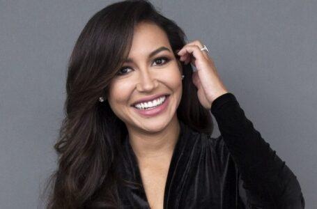 """Naya Rivera, l'addio all'ex star di Glee e la morte giunta """"in pochi minuti"""""""