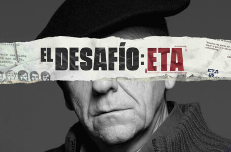 The Challenge: ETA, disponibile in autunno su Amazon Prime Video