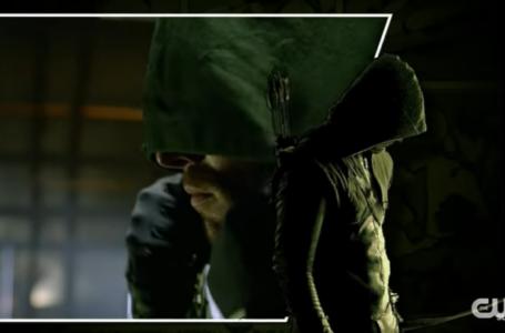 Arrowverse o TheCWverse? Un nuovo promo per cambiare il nome delle serie DC?