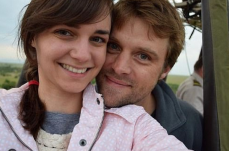 Jesse Spencer, matrimonio segreto in Florida per il capitano Casey di Chicago Fire