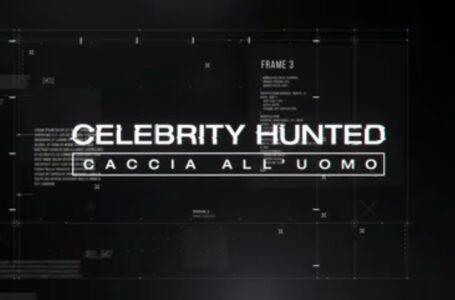 Celebrity Hunted – Caccia all'uomo 2: Annunciato il cast completo che include anche M¥ss Keta e Achille Lauro