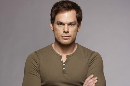 Dexter: Showtime ordina il revival, Michael C. Hall pronto a tornare