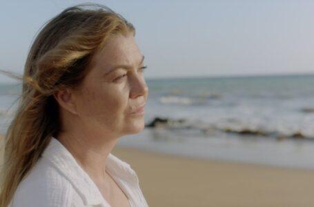 Grey's Anatomy: Patrick Dempsey e la malattia di Meredith, svelato il mistero?
