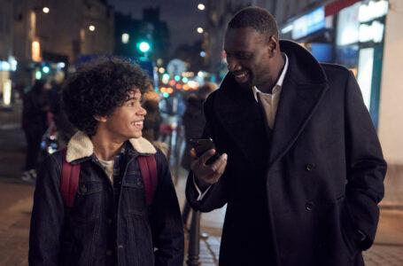 Lupin: Netflix rilascia il trailer e prime immagini