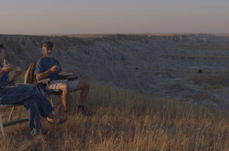 Nomadland: il film con Frances McDormand prossimamente nelle sale italiane