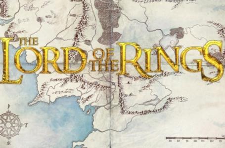 Il Signore degli Anelli, la serie: Amazon annuncia 20 nuovi membri del cast