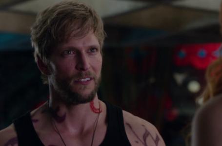 The Flash 7, Jon Cor entra nel cast: un nuovo villain contro Barry Allen