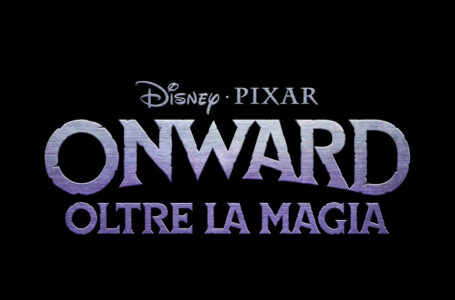 Onward – Oltre la Magia: Da domani 6 gennaio su Disney+